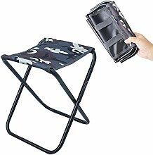 Evazory Chaise De Pêche Pliante Tabouret Pliant