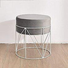 Evazory chaise mobilier de chambre tabouret chaise