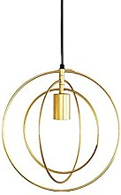 Evazory Plafonnier Lampes Suspendues Lampes