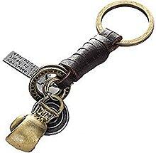Evazory porte-clés, porte-clés, 1 pièces