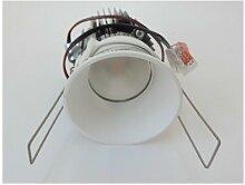 EVERYT 80 RD OR TS LED3000K 2X9° B M252205 -