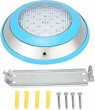 EVTSCAN Lumières LED Submersibles 12W, Lampe de