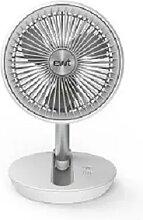 EWT PARTNAIR2 - Ventilateur