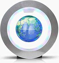 EWYI Globes géographiques, Globe de Carte du