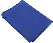 EXCEART Tissu Faisceau Quilting Coton Tissu pour
