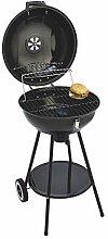 Expert Grill Barbecue bouilloire de 43 cm.