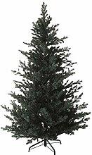 Express Flor-Arbre de Noël Artificiel pin/Sapin