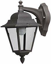 F103.1-NICE B - Éclairage extérieur lampadaire