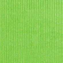 Fabulous Fabrics Velours àGrosses côtes 9 –