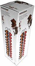 Fackelmann 20993 Distributeur de capsules