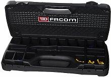Facom 449.Z3BSP Boite De Cosses