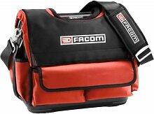 Facom - Boîte à outils textile BST Longueur 420