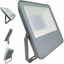 FactorLED Projecteur Extérieur 200W Osram LED