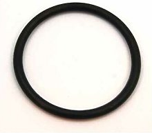 Fagor - JOINT ELEMENT CHAUFFANT--, Divers