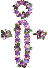Fake Flower Fleur Artificielle Tête,4Pcs / Lot