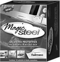 Falmec 115997 - Ampoule