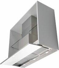 FALMEC hotte encastrable placard MOVE (Blanc 90 cm