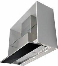 FALMEC hotte encastrable placard MOVE (Noir 90 cm