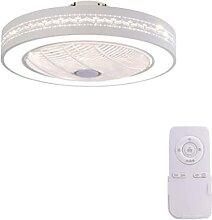 Fan Plafonnier Ventilateur de ventilateur de