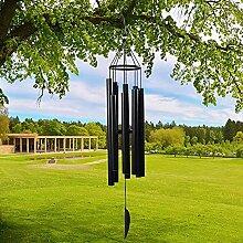 fangzhuo Carillons éoliens Nouveau-carillons À