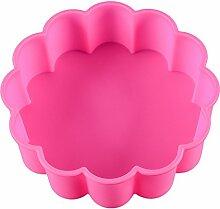 FantasyDay® 1 Cavités Ustensiles à pâtisserie
