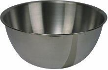 Faringdon- Dexam 17830427 Bol à mixer 5 Litres