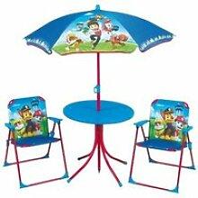 Fauteuil - chaise longue - matelas gonflable