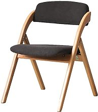 Fauteuil d' accent de lin, fauteuil de