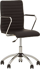 Fauteuil de bureau , chaise de conference task.