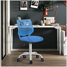 Fauteuil de bureau hauteur réglable Chaise de