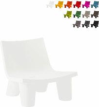 Fauteuil de salon style afro chaise conception