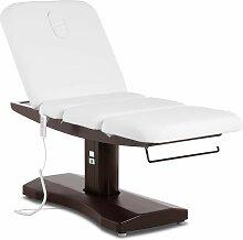 Fauteuil Esthétique Cosmétique Table Massage Lit