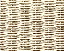 Fauteuil lounge DOVILE de Vincent Sheppard, Sparkle
