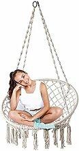 fauteuil suspendu Nologo Marchepied Swing &