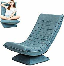 fauteuils et chaises pour Salon 360°étage