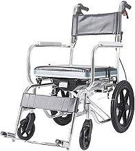 Fauteuils roulants pour adultes, fauteuil en