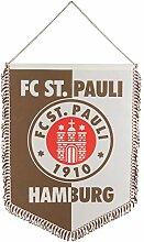 FC St. Pauli Bannière décorative pour