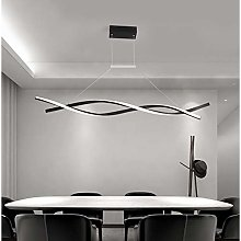 FCX-LIGHT LED Suspension Lumière pendante Moderne