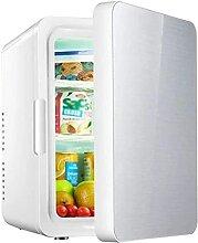 FCXBQ Mini réfrigérateur 10 litres Système