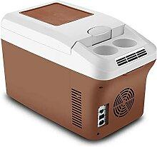 FCXBQ Refroidisseurs et réfrigérateurs