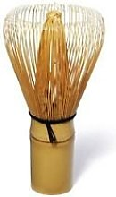 Feelino Japon Matcha Fouet en Bambou - Balai avec