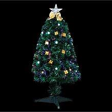 FEERIC CHRISTMAS - Arbre de Noël Lumineux Sapin