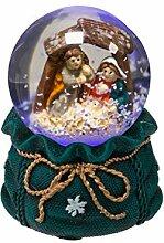 FEERIC CHRISTMAS - Décoration de Noël Boule à