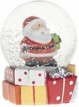 Feeric Christmas - Décoration de noël Boule de