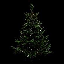 Feeric Christmas - Guirlande lumineuse