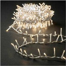 Feeric Christmas - Guirlande Lumineuse Intérieure