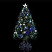 FEERIC CHRISTMAS - Sapin de Noël Artificiel