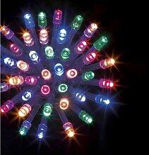 Fééric Lights And Christmas - Guirlande