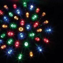 FEERIC LIGHTS & CHRISTMAS Guirlande électrique