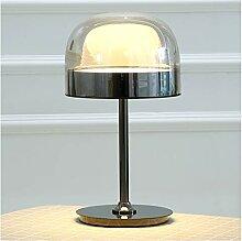 FEIYIYANG Lampe de Chevet Lampe De Table De